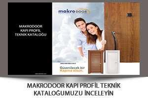 Makrodoor_Profil_Katalog