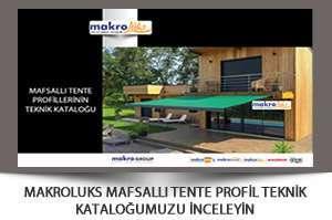Makroluks_Profil_Katalog