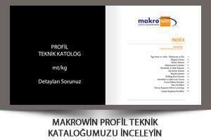 Profil_Katalog