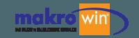 Makrowin Cam Balkon ve Kış Bahçesi Sistemleri