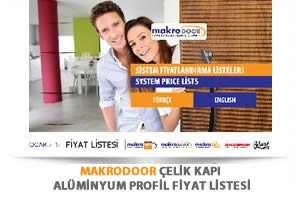 fiyat_listesi