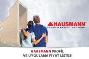 Hausman-Fiyat-Listesi-icon-icon