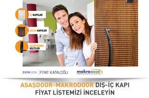 Makrodoor-fiyat-katalog-icon