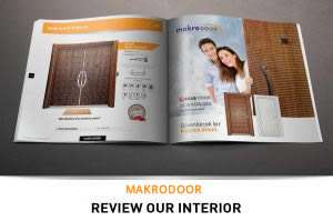 Makrodoor-katalog-2016-icon