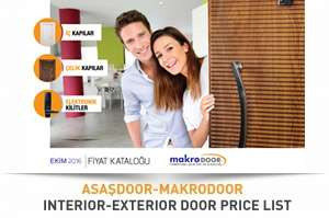 Makrodoor-price-list-icon-icon
