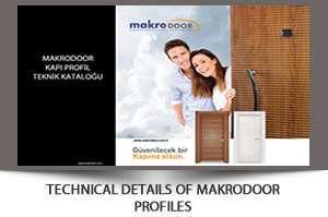 Makrodoor_Profil_Katalog_ENG
