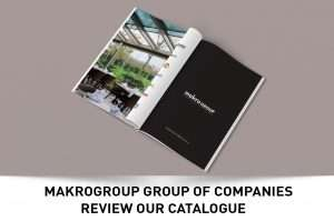Makrogroup-catalogue--2016-icon