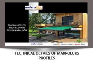 Makroluks_Profil_Katalog_ENG
