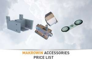 Makrowin-accessories-pricelist-icon