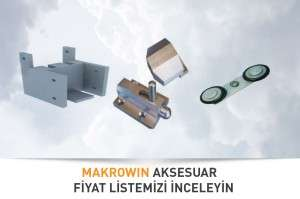Makrowin-aksesuar-fiyat-icon