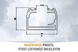Makrowin-profil-katalog-icon