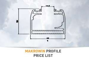 Makrowin-profile-pricelist-icon