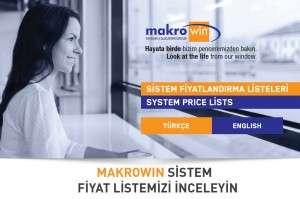 Makrowin-sistem-katalog-icon