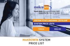 Makrowin-system-price-list-icon