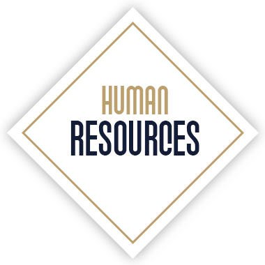 human-resources-icon