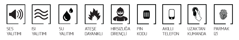 khan-ozellikler-2