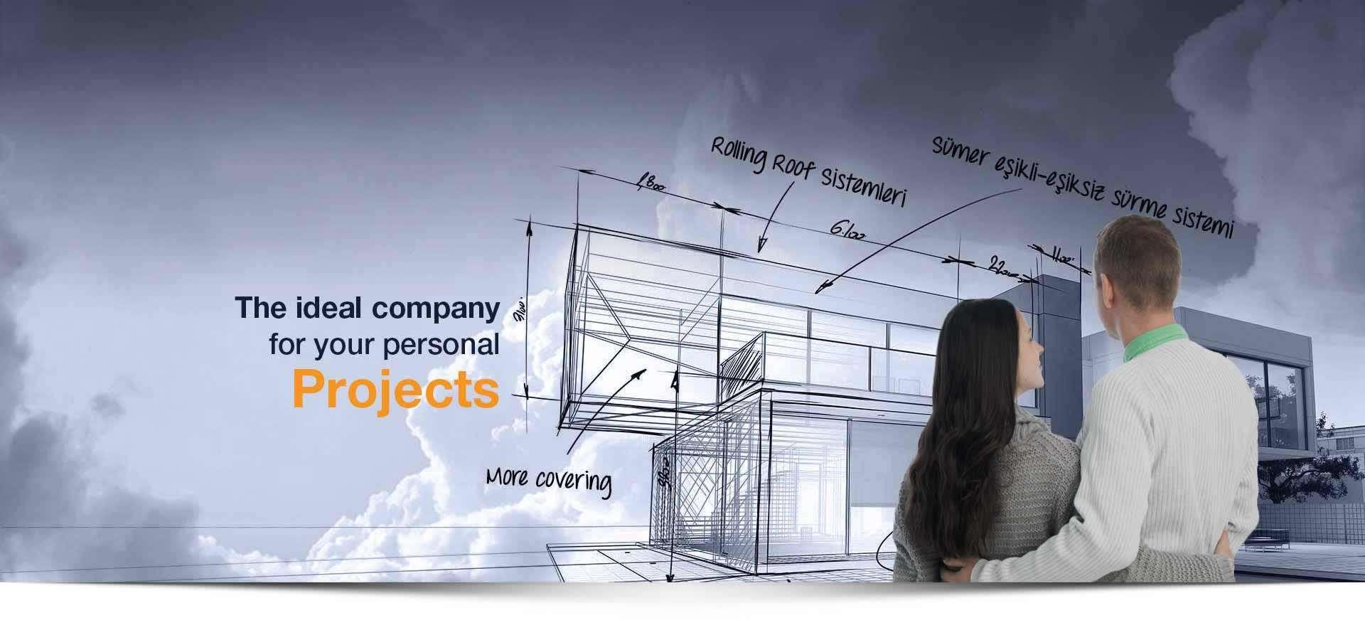 Slider_ideal_company