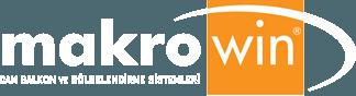 Makrowin Cam Balkon Gölgelendirme Sistemleri